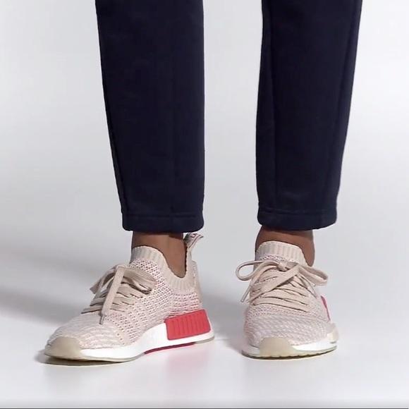 r1 stlt primeknit shoes